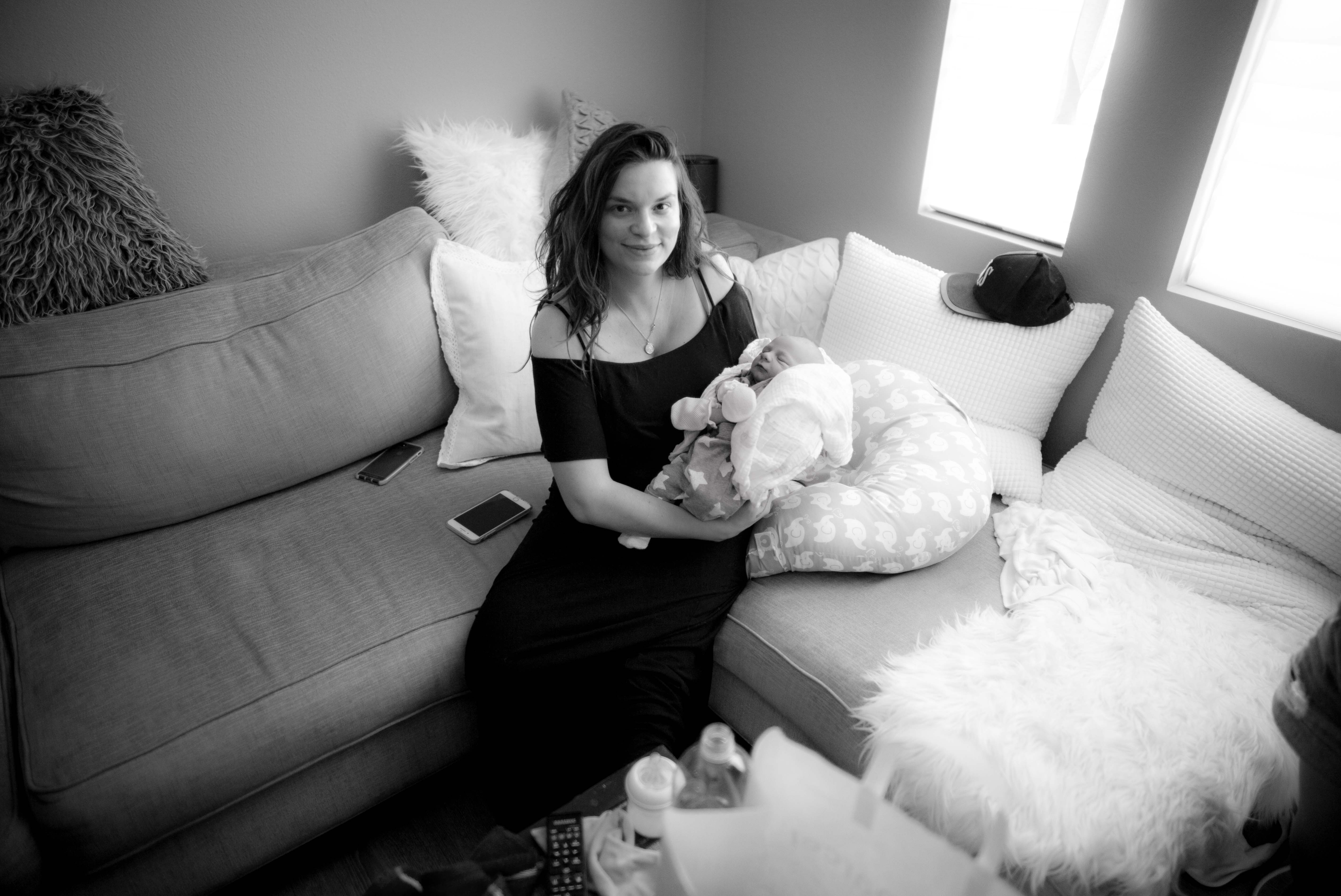 Julie Barzman, Lifestyle Blog, About The Mommy Codes, Contact The Mommy Codes, Affiliate Links, Candid Motherhood, Mom Blogger, Motherhood Blog, Mom Blogger Los Angeles, Los Angeles Mom Los Angeles Mom Blog, Los Angeles Mom Blogger, Motherhood Coaching Coaching LA Motherhood Coaching, Moms Blog, LA Mom Blog, Mommy Blogger, Mom Life, Parenting, Parenting Tips, Los Angeles Parents