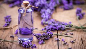 Essential Oils For Feet Lavender 300x171 - How I do my best to reduce anxiety & stay calm