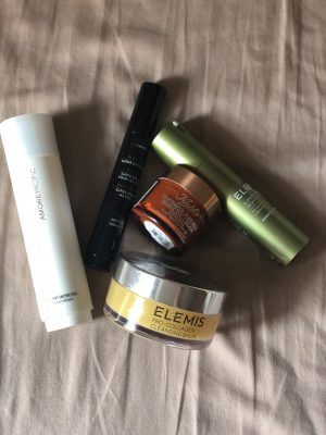 IMG 0098 300x400 - Daytime skincare routine