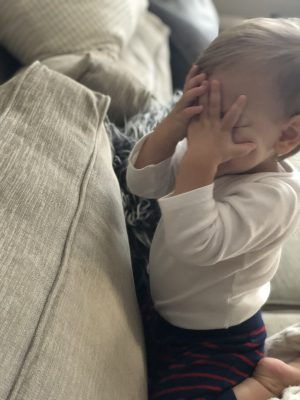 IMG 2281 300x400 - Toddler Meltdown