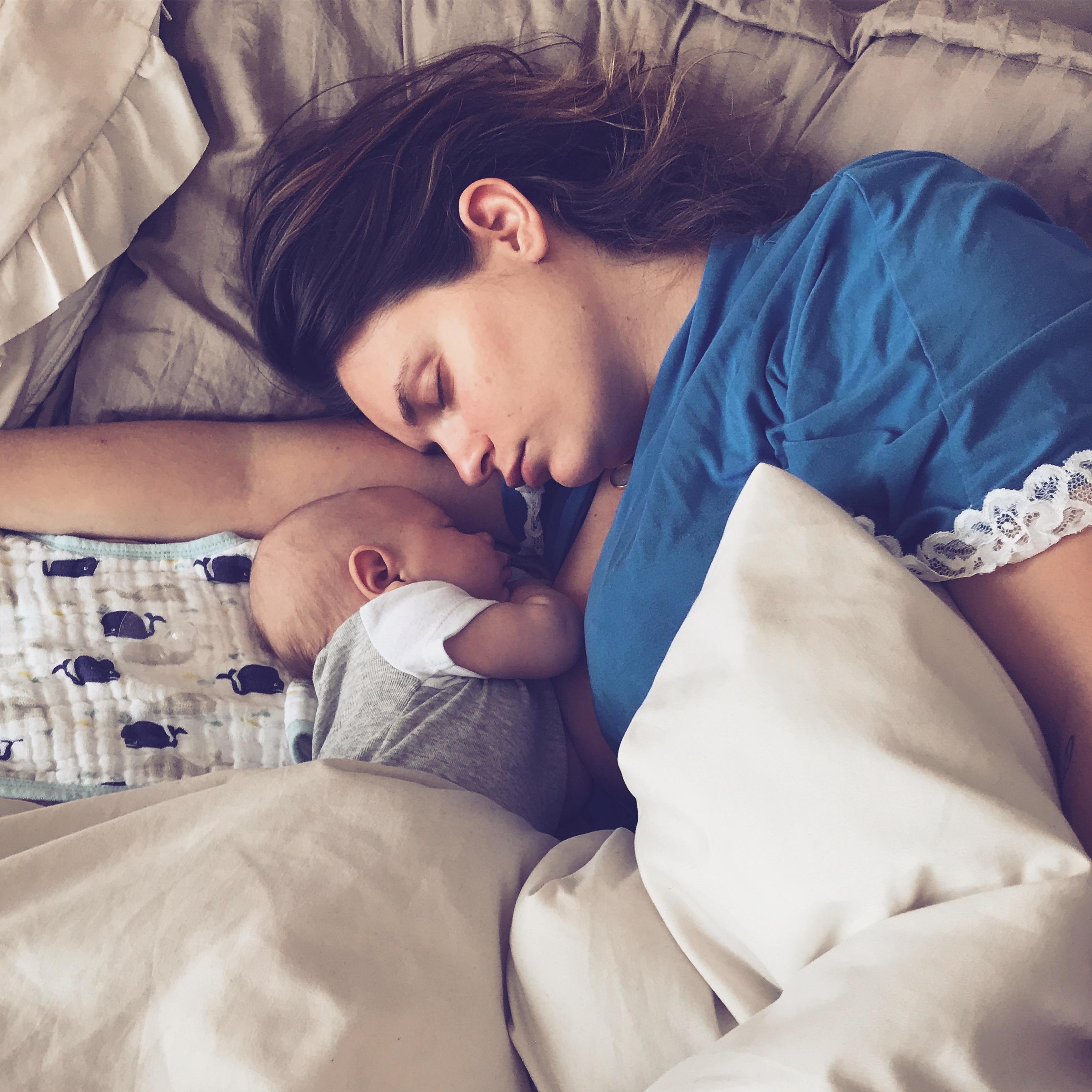 IMG 3146 - Sleep Training basics