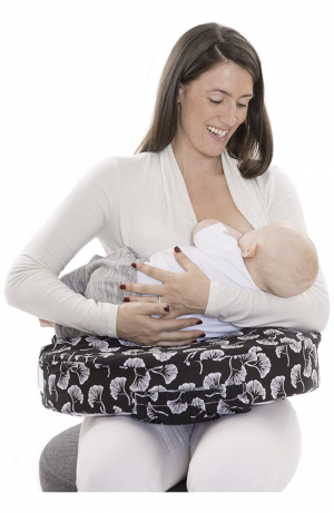 IMG 0536 e1608240379679 300x461 - PREGNANCY #2: BABY MUST HAVES