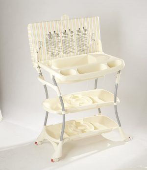 81OIpybY73L. SL1500  300x348 - PREGNANCY #2: BABY MUST HAVES