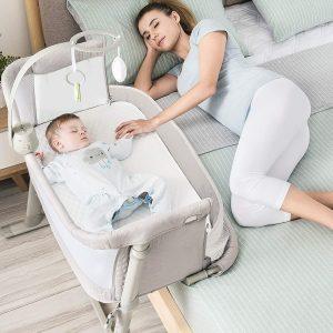 81Y WNsHVML. SL1500  300x300 - PREGNANCY #2: BABY MUST HAVES