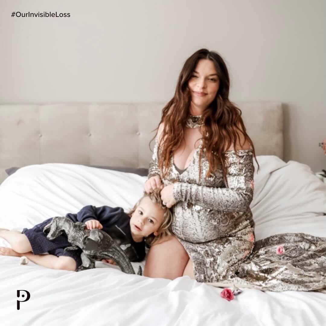stillbith, prenatal bereavement, my labor story, our invisible loss, stillbirth survivor, motherhood, the mommy codes, motherhood, julie barzman